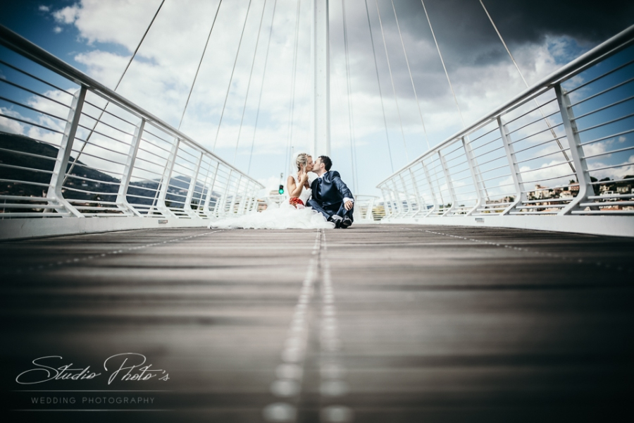 enrico_tiziana_wedding_0110