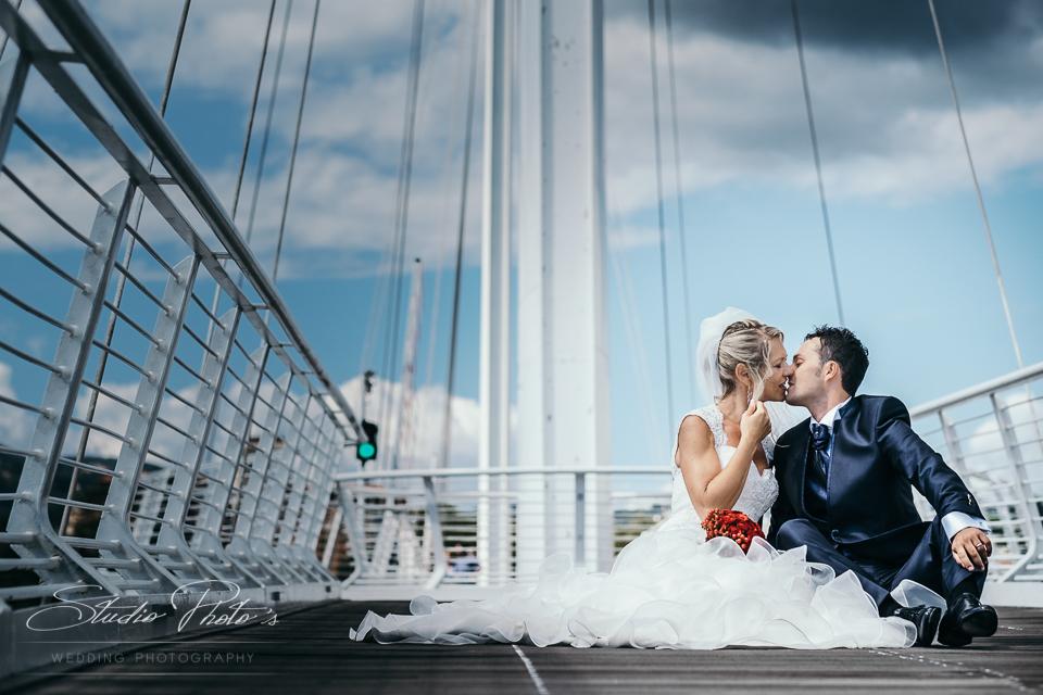 enrico_tiziana_wedding_0111