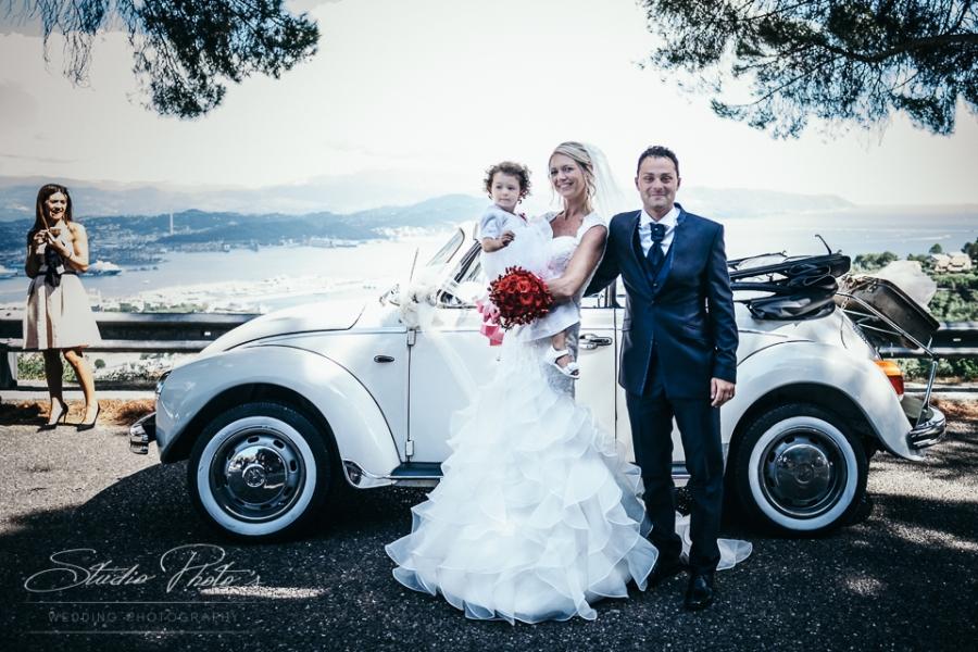 enrico_tiziana_wedding_0113
