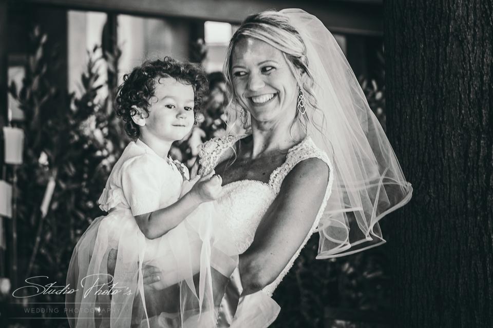enrico_tiziana_wedding_0114