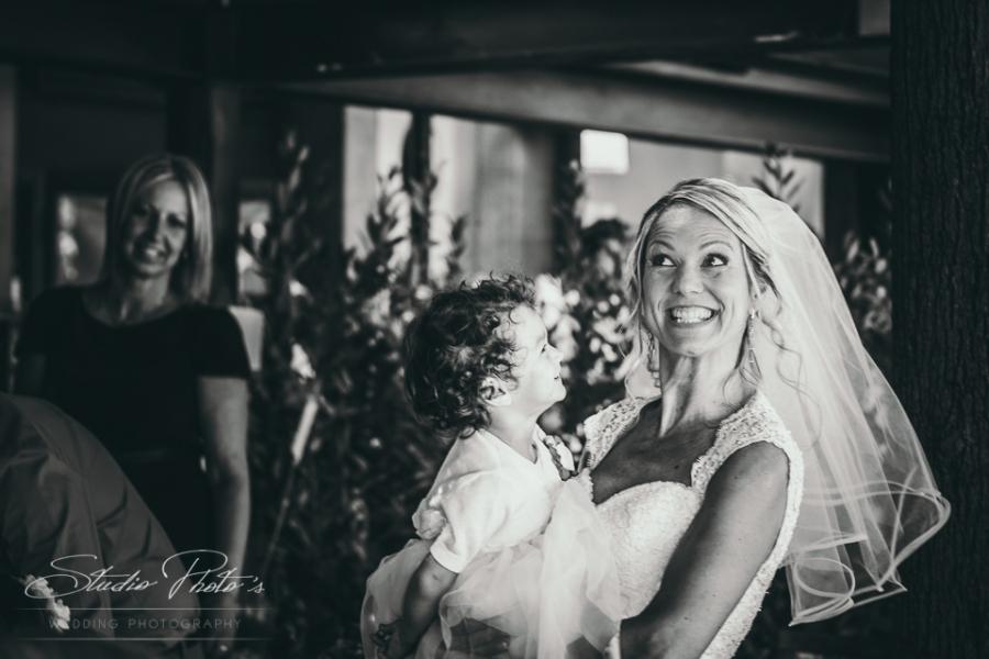 enrico_tiziana_wedding_0115