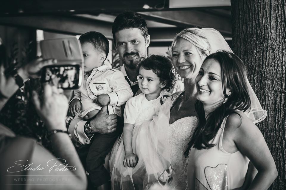 enrico_tiziana_wedding_0116