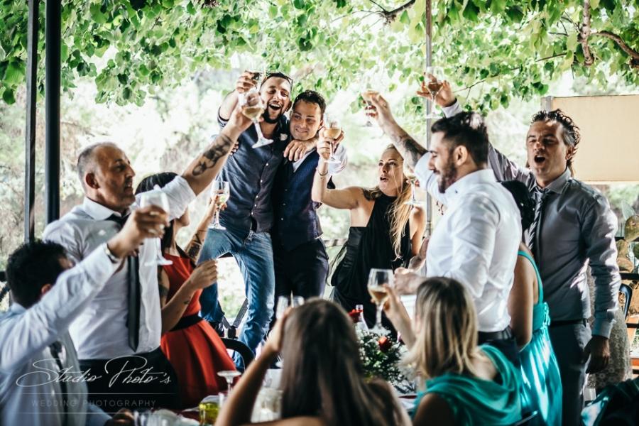 enrico_tiziana_wedding_0117