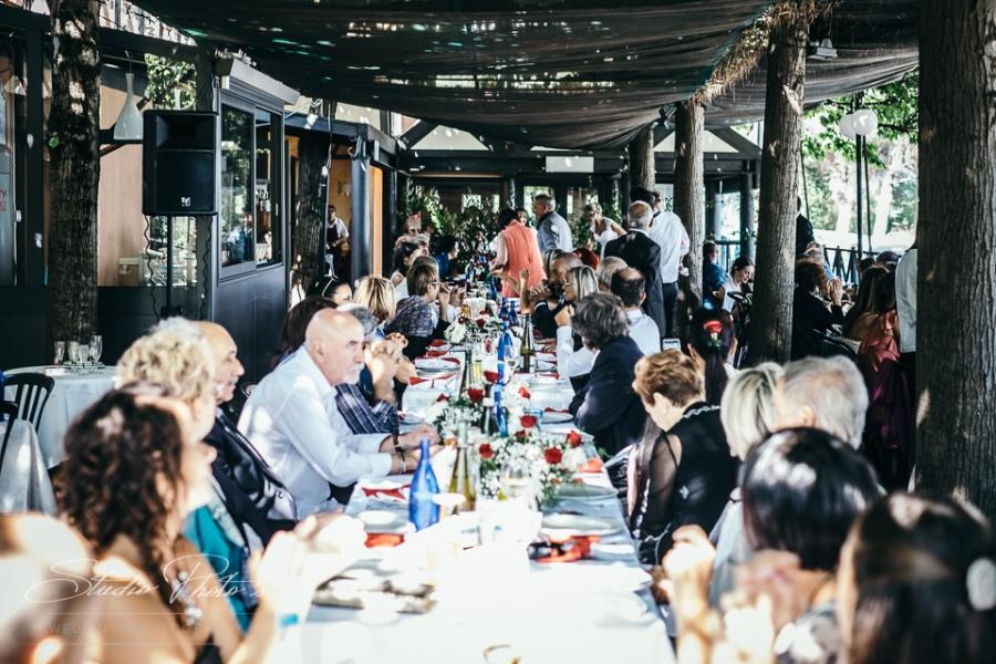 enrico_tiziana_wedding_0118