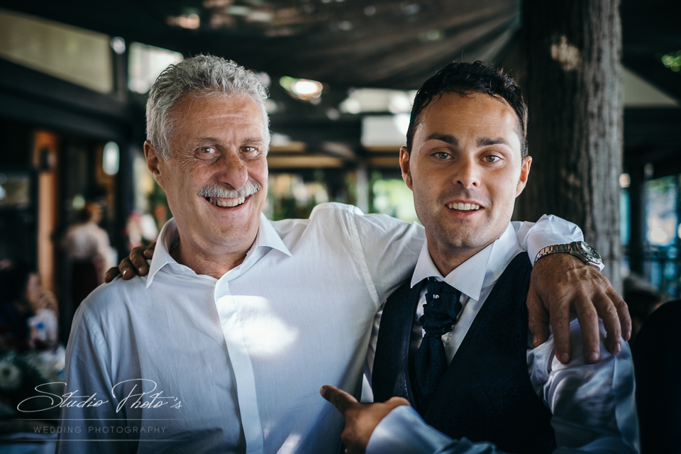 enrico_tiziana_wedding_0120