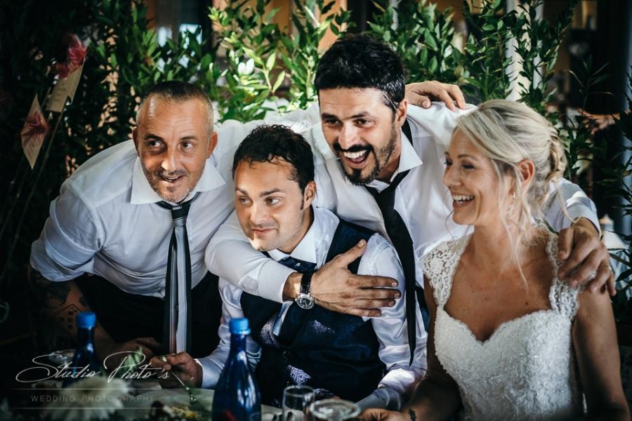 enrico_tiziana_wedding_0121