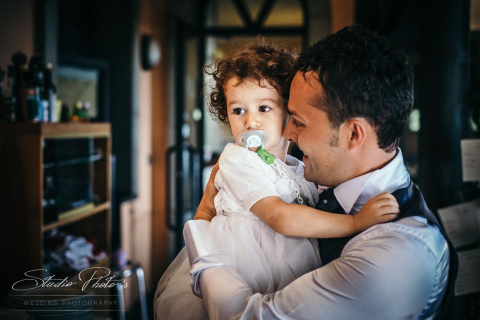 enrico_tiziana_wedding_0122