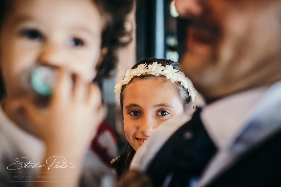 enrico_tiziana_wedding_0123