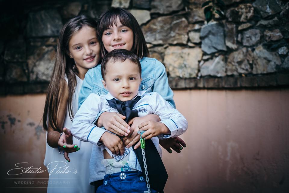 enrico_tiziana_wedding_0124