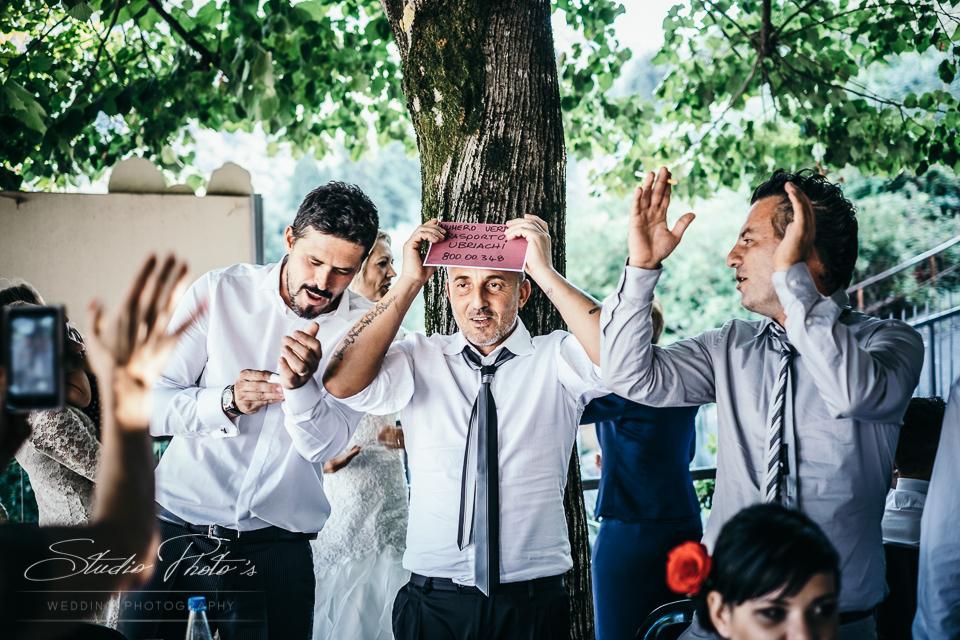 enrico_tiziana_wedding_0127