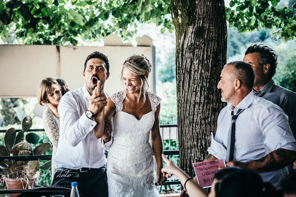 enrico_tiziana_wedding_0128