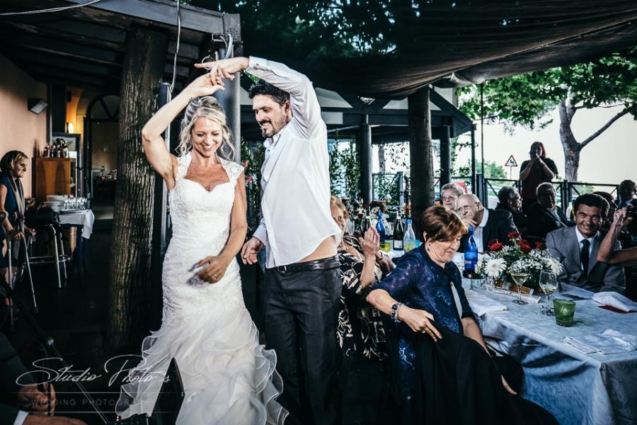 enrico_tiziana_wedding_0130