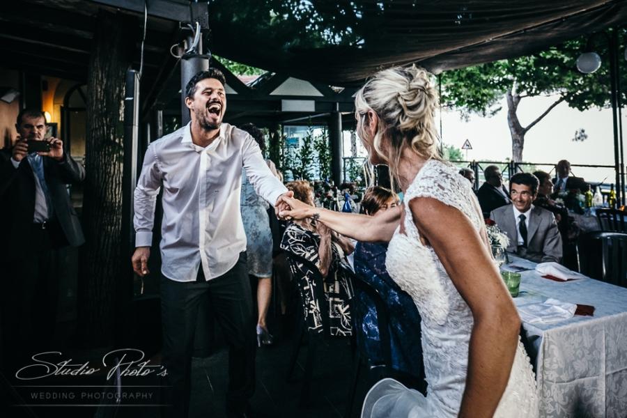 enrico_tiziana_wedding_0131