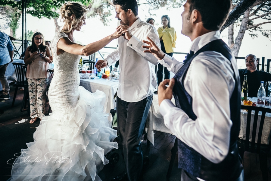 enrico_tiziana_wedding_0132