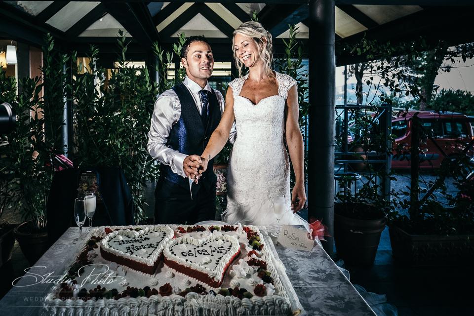 enrico_tiziana_wedding_0133