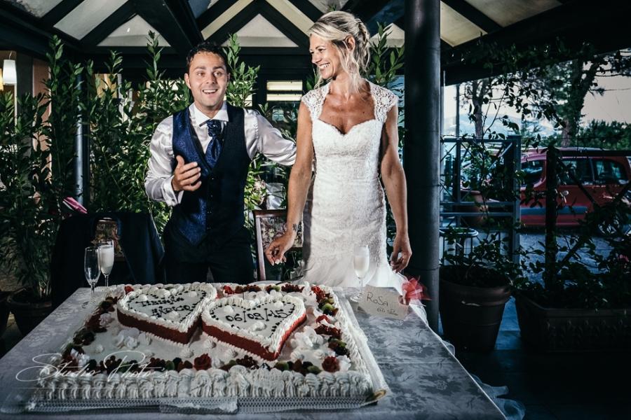 enrico_tiziana_wedding_0134