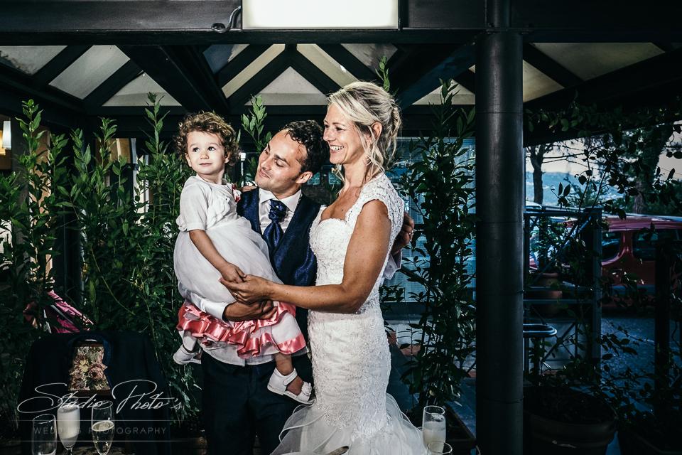 enrico_tiziana_wedding_0135