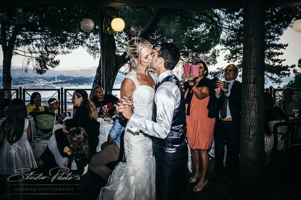 enrico_tiziana_wedding_0136