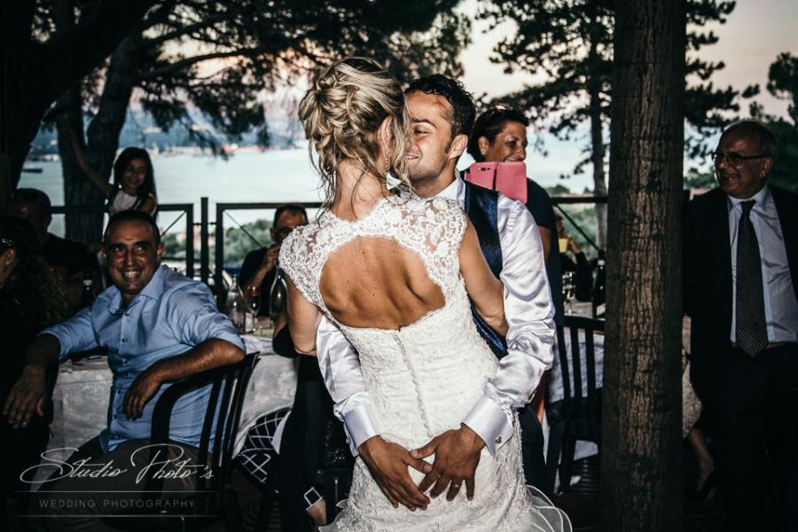 enrico_tiziana_wedding_0137