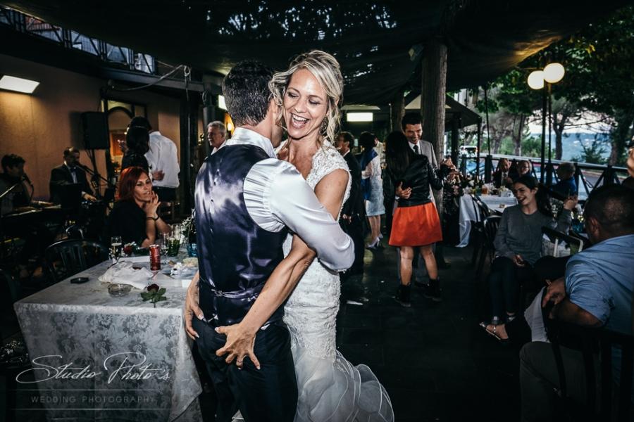 enrico_tiziana_wedding_0139