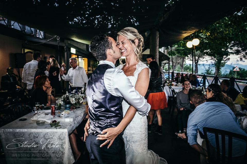 enrico_tiziana_wedding_0140