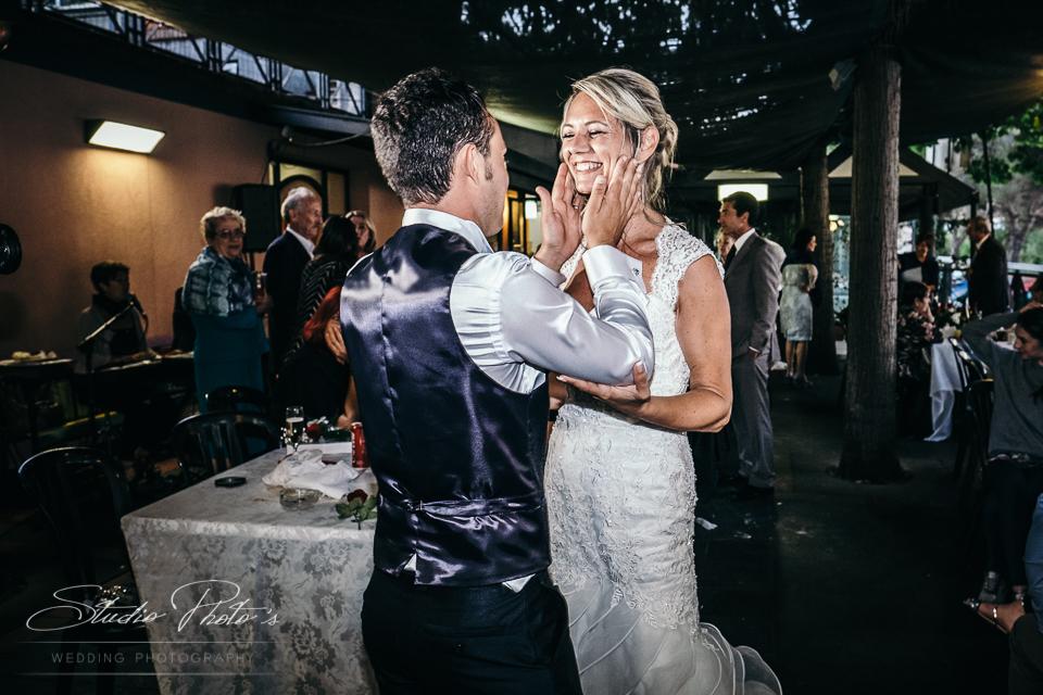 enrico_tiziana_wedding_0141