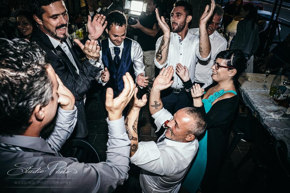 enrico_tiziana_wedding_0142