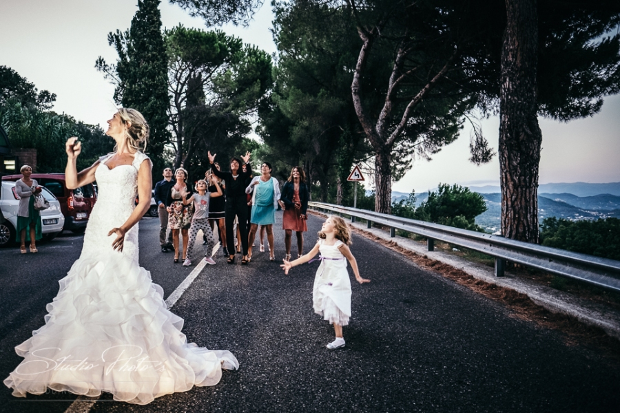 enrico_tiziana_wedding_0143