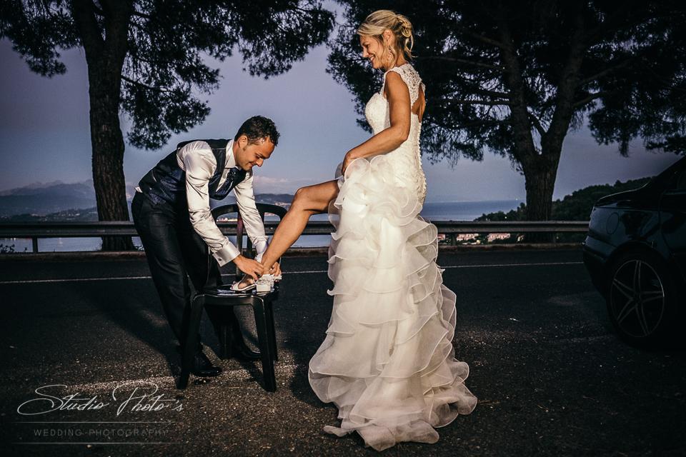 enrico_tiziana_wedding_0144