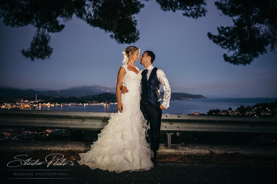 enrico_tiziana_wedding_0145