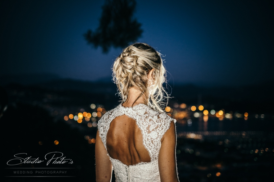 enrico_tiziana_wedding_0146