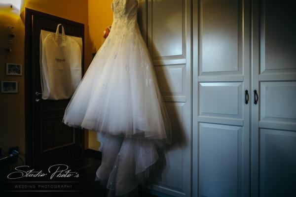 federica_francesco_wedding_0004