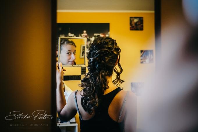 federica_francesco_wedding_0009