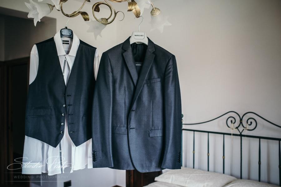 federica_francesco_wedding_0010