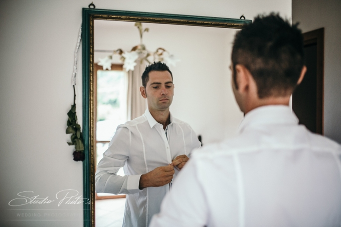 federica_francesco_wedding_0011