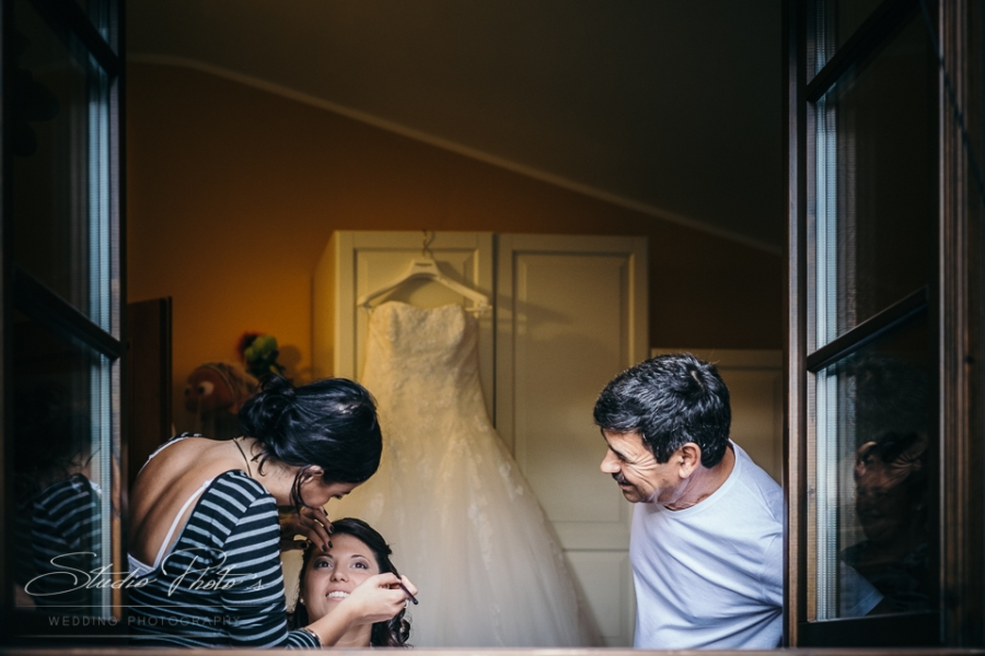 federica_francesco_wedding_0012