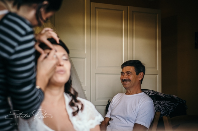 federica_francesco_wedding_0013