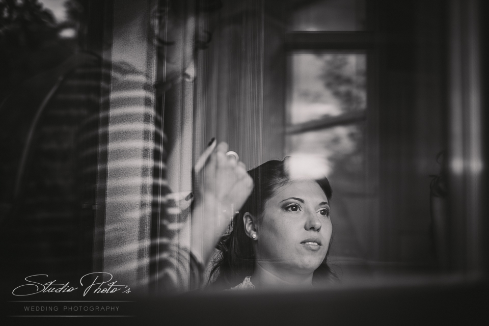 federica_francesco_wedding_0015