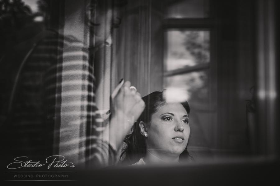federica_francesco_wedding_0015