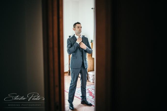 federica_francesco_wedding_0017