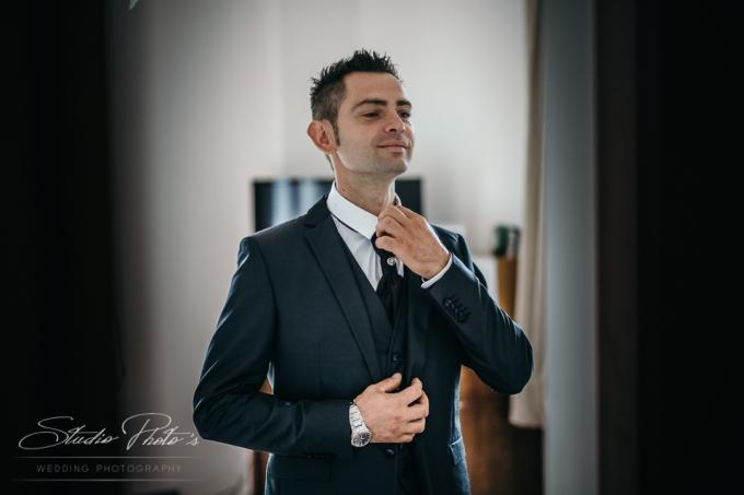 federica_francesco_wedding_0018