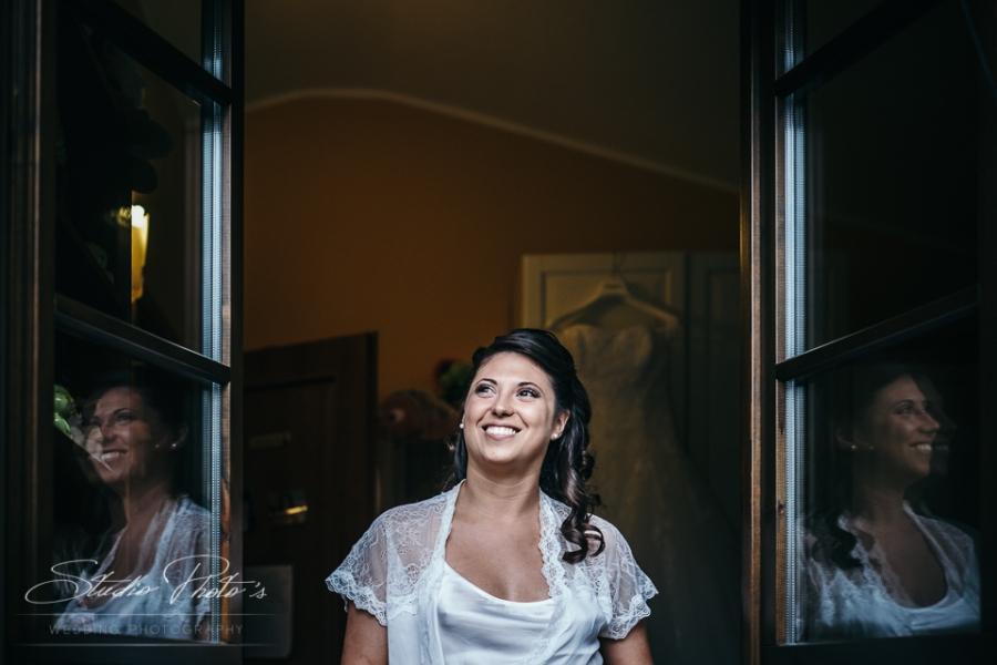 federica_francesco_wedding_0019