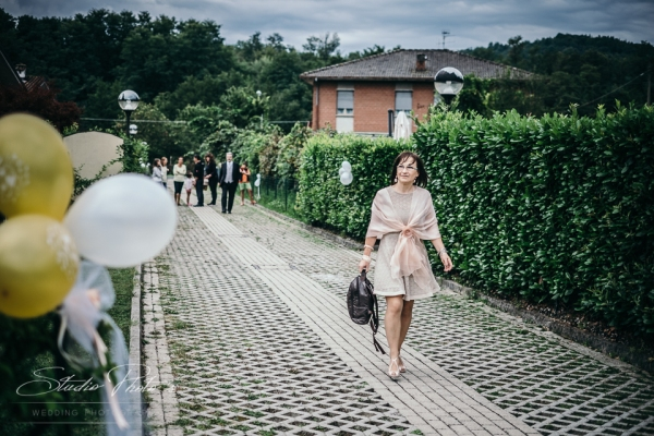 federica_francesco_wedding_0020