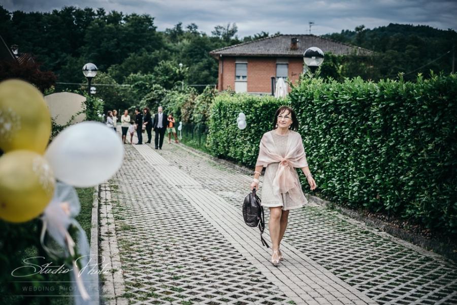 federica_francesco_wedding_0020