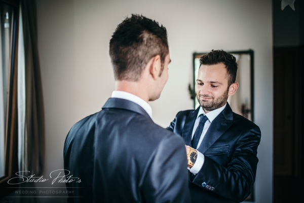 federica_francesco_wedding_0021