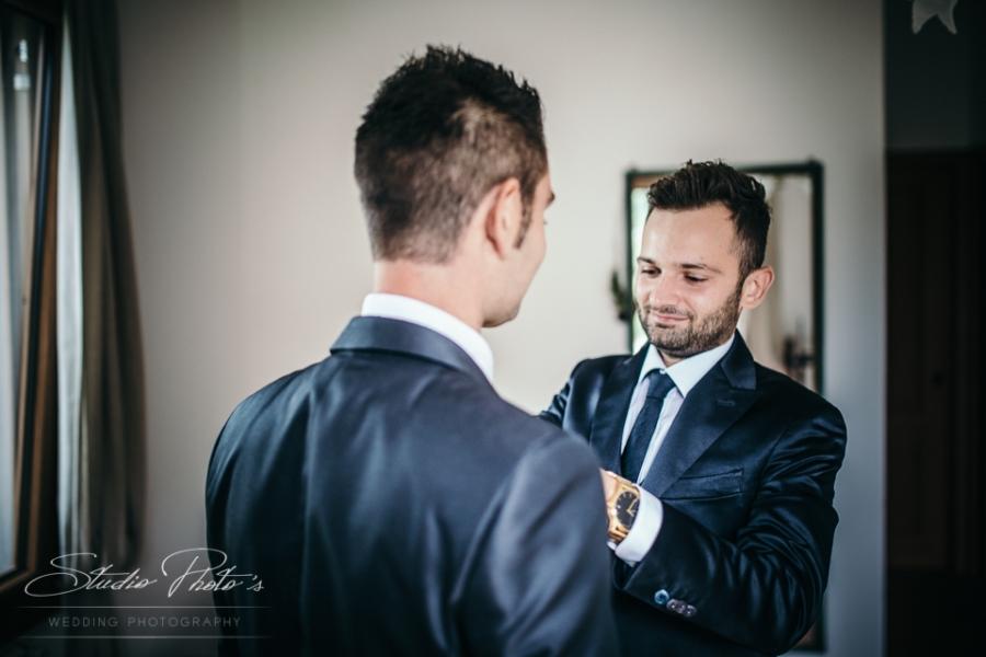 federica_francesco_wedding_0021