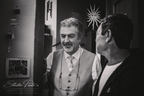 federica_francesco_wedding_0022