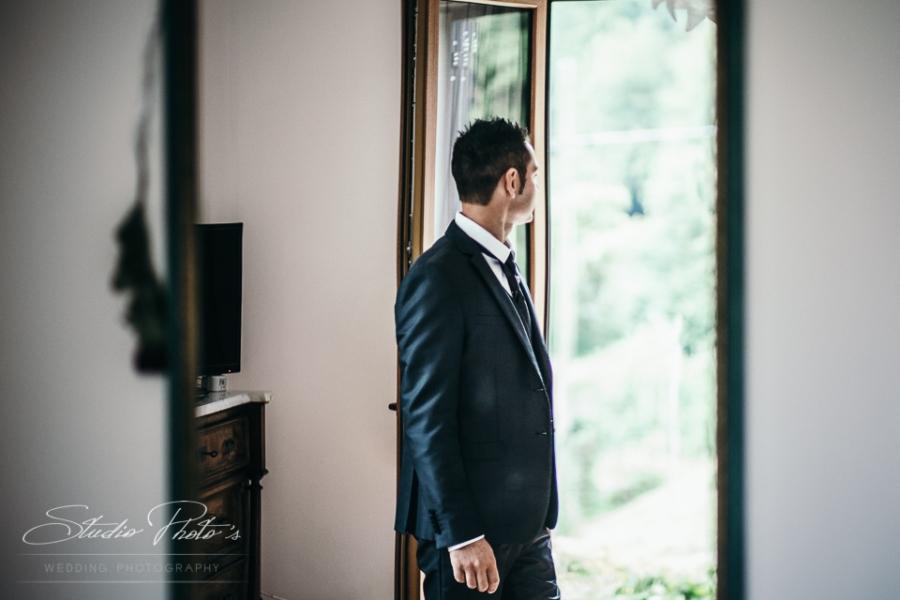 federica_francesco_wedding_0023