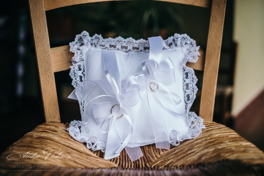 federica_francesco_wedding_0026
