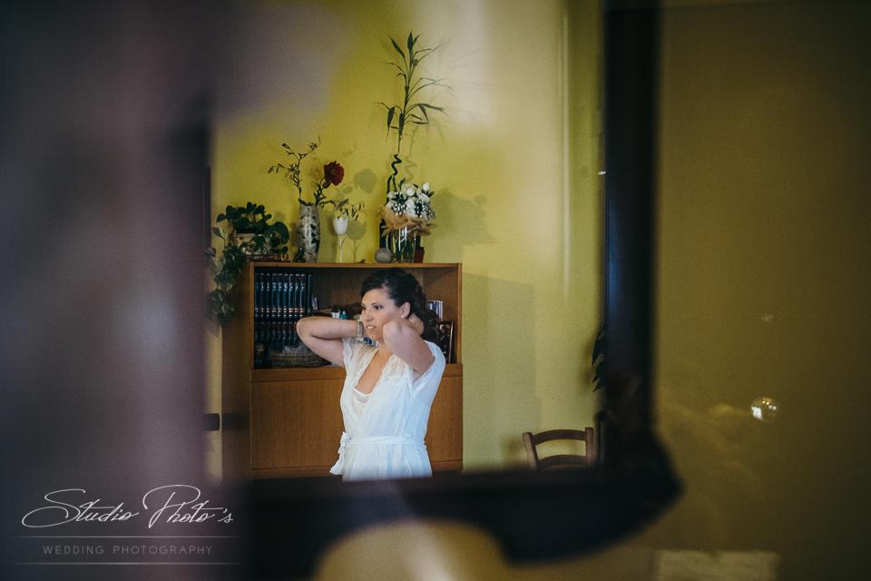 federica_francesco_wedding_0029